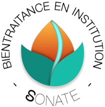 Bientraitance en institution