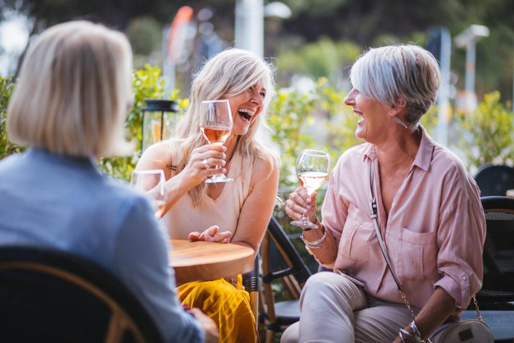 Les appartements sur mesure et en toute indépendance pour des retraités à Genève